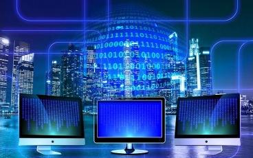 Điện toán biên edge computing là gì